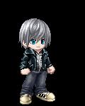 AtomicBurrito's avatar