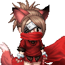 brb_suicide's avatar