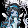 Dawnfire_V's avatar