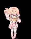 Anyame's avatar