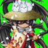 xLiLAzNL0ZeRx's avatar