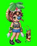 Pornographic Banana's avatar