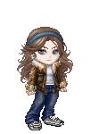Bella_Cullen83's avatar