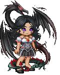 Yui_Mitsuruki's avatar