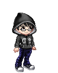 rawrrgenn's avatar