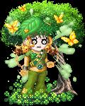 Sashi-senpai's avatar