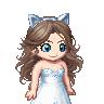 Nollo_Rocks's avatar