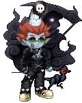 FlyingDeathSlayer's avatar