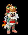 sanctus king's avatar