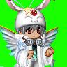 Kamiri-Kun's avatar