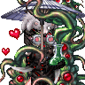 DaRabiie's avatar