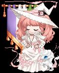 Mika Magical Girl