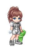 kat0504's avatar