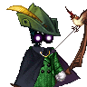 I Eddie I's avatar