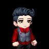 JScribo's avatar