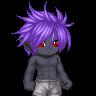 Nekomata Jinchuuriki's avatar