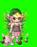 BiAnCaPrInCeSs_101's avatar