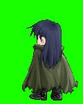 Kurai Kagechi