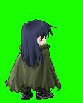 Kurai Kagechi's avatar