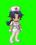 Babygirl10206's avatar