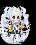 Atsukoren's avatar