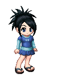 lil lexlex's avatar