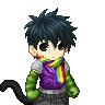 BishieGohan's avatar
