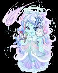 AuroraDreamer