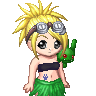 Pepper Lynna's avatar