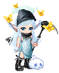 einjhel31's avatar