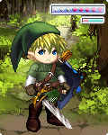 I_Am_Guy_Cecil's avatar
