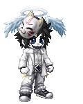 Ariieiyu's avatar
