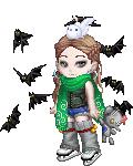 Madz_Vampire_Girlz