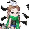 Madz_Vampire_Girlz's avatar