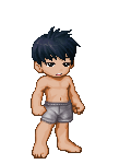 xXBustin JieberXx's avatar
