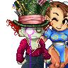 lil_saint-smacker's avatar