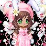 xX_Niallel09_Xx's avatar