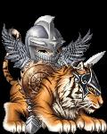 the knight m's avatar