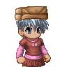 Tsar-chasm's avatar