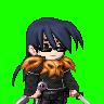 Chade_Fallstar's avatar