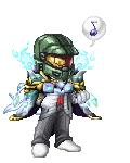 FuzzyWuzzy3's avatar