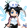 ~1lucky1~'s avatar