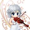 Bernice sos's avatar