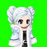 Potato Eater's avatar