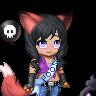 cadence and rhyme's avatar