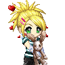 CheriMint's avatar