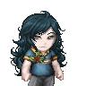 Gomeii's avatar