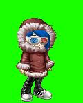 Aquafina16's avatar