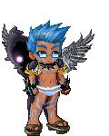 Roaming_Bleeder's avatar