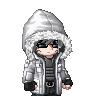Cloud Dakota's avatar